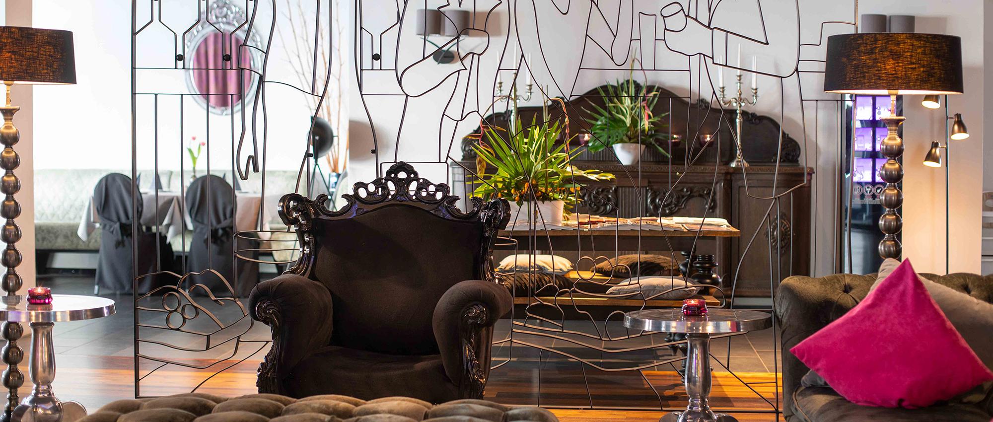 hotel-la-maison.com – Hotel la maison München – Offizielle Website